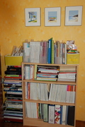 atelier books & mags