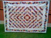 My Quilting Journey