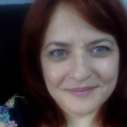 Ada Nemescu