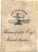 thomas coutts bookplate cropped