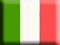 Welsh Corgi Lovers fom Italy and the rest of World