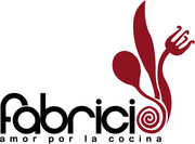 Amor por la Cocina - Love for the Kitchen