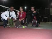 Southbay Tennis