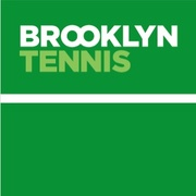 Brooklyn Tennis