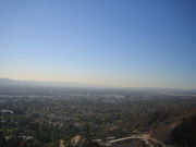 SF Valley