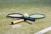 Long Island - Nassau tennis