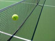 Oviedo Tennis