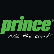 Prince Players - We Got Next.