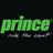 Prince Players - We Got …