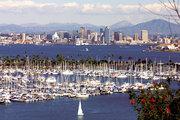 Southern San Diego County Tennis