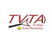 Tri-Valley Tennis Association