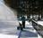 Twin Cities West Metro -…