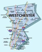 Westchester Tennis