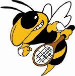 GA TECH Tennis Group