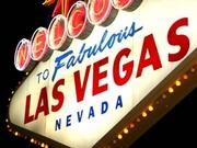 Las Vegas Tennis