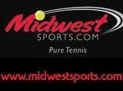Midwest Sports Tennis