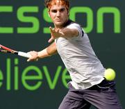 Inland Empire Advanced Tennis Lovers