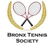 Bronx Tennis Society