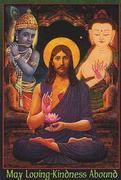 Astrologia, Cultura y Espiritualidad