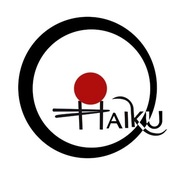 Universo Haiku