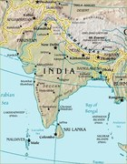 South Asian Anthropology