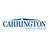Carrington Mortgage Serv…