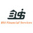 BSI Financial Services