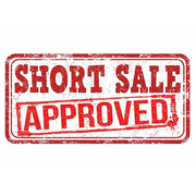 Approved Short Sales (letters)