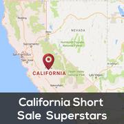 California Short Sale Superstars