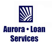 Aurora Loan Services