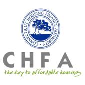 CHFA (Connecticut Housing Finance Authority)