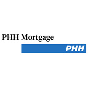 PHH Mortgage Solutions