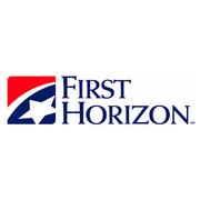 First Horizon