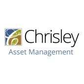 Chrisley Asset Management Short Sale