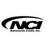 Nationwide Credit Inc.