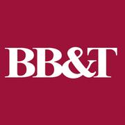 BB&T Short Sales