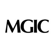 MGIC, Inc Mortgage Insurance
