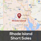 Rhode Island Short Sales