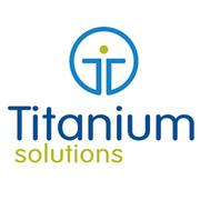 Titanium Solutions