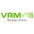 VRM - Short Sale Services