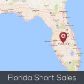 Florida Short Sales