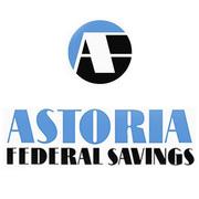 Astoria Federal Savings Short Sales