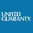 United Guarantee Corp
