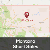 Montana Short Sales