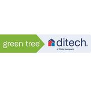 Ditech ( Formerly Green Tree )