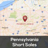 Pennsylvania Short Sales