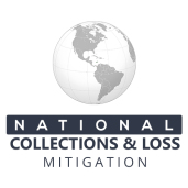 National Collections & Loss Mitigation