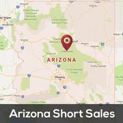 Arizona Short Sales