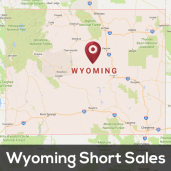 Wyoming Short Sales