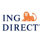 ING Direct Orange Mortgage